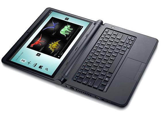 """Dell Latitude 3340 - 13.3"""" - Core i5"""