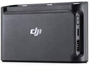 Charging Hub for DJI Mavic Mini Drone Battery Accessories