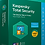 Thumbnail: Kaspersky Total Security (3 Devices, 1 Year)