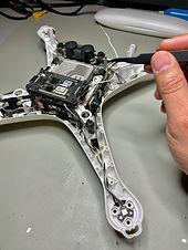 drone 1.jpeg