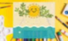 Summer class 2020 web.jpg