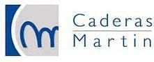 Caderas Martin - Commissaire aux comtpes - FPCI Paris Autrement Investissement