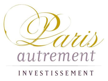 Première valorisation du FPCI Paris Autrement Investissement : + 9,3 %