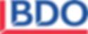 BDO - Valorisateur - FPCI Paris Autrement Investissement