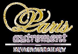 FPCI Paris Autrement Investissement