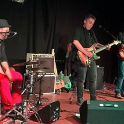dani bischoff live 4