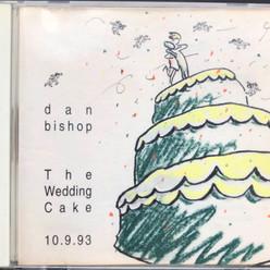 wedding cake album 1993