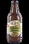 Cerveja de Coquinho Azedo Fruit Beer 600ml - COOP GRANDE SERTÃO