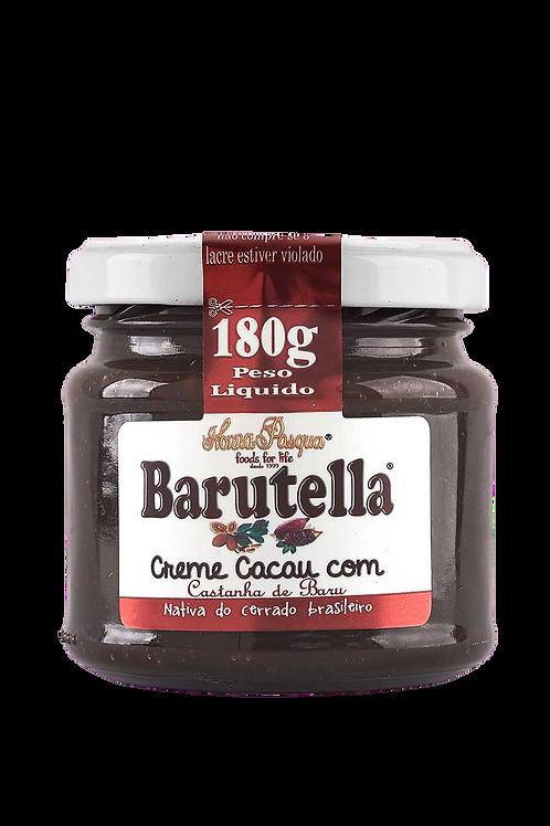 Barutella 180g - NONNA PASQUA