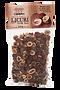 Amêndoa Torrada de Licuri (c/ Sal) 100g - COOPES