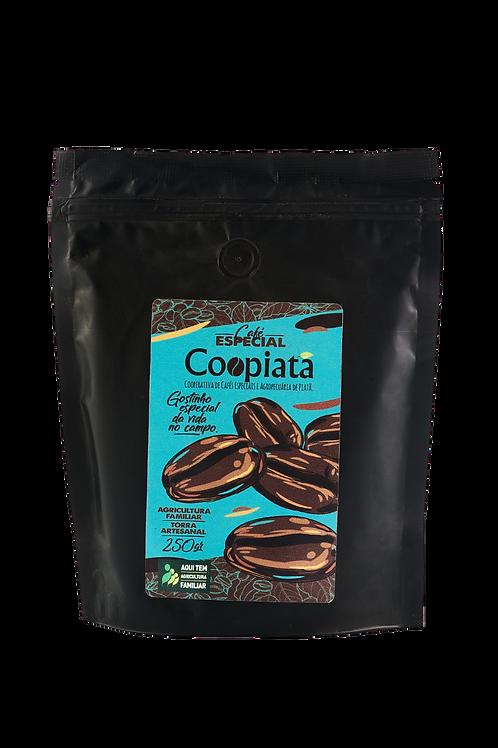 Café Especial 250g - COOPIATÃ