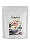 Café Gourmet 250g - COOPIATÃ