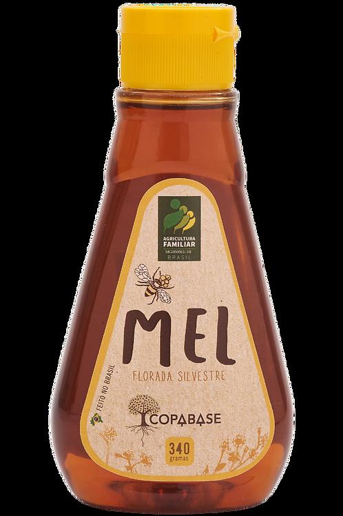 Mel de Abelha 340g - COPABASE