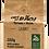 Thumbnail: Café do Bão 250g - COOPIATÃ