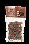Amêndoa Torrada de Licuri Caramelizado c/ Rapadura 100g 100g - COOPES