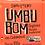 Thumbnail: Doce Umbu Bom 100g - COOPERCUC