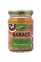 Azeite de Coco Babaçu (Extração Tradicional) 150ml - CENTRAL DO CERRADO