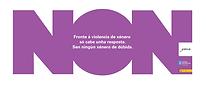 non_a_violencia_de_xénero.png