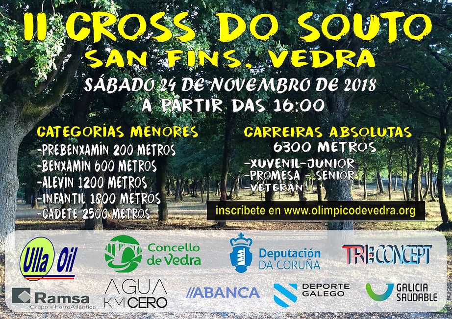 II CROSS DO SOUTO.png