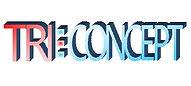 LOGO TRICONCEPT BLANCO - copia.jpg