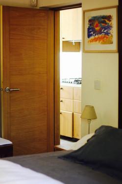 Annex Bed 1
