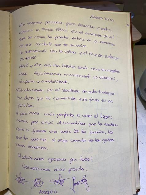 testimonial - 11.jpg