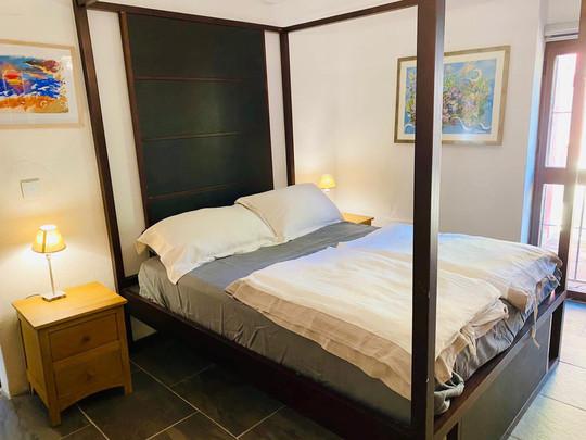 Annex Bed 3