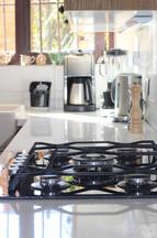 Annex Kitchen 2