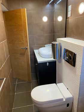 Annex Bath 2
