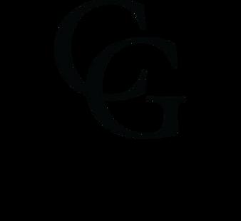H1_logo crystalglambymiracles_logo_v1_2A