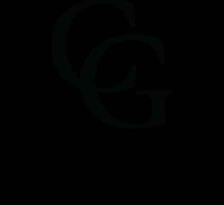 H1_logo crystalglambymiracles_logo_v1_2Asset 1.png
