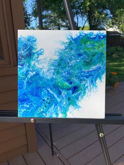Blue Splash 2.jpg