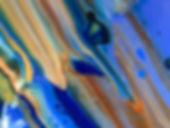 close up 8.jpg