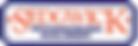 Sedgewick logo
