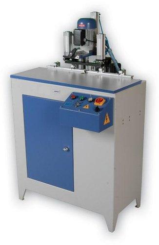minifix Scorpion drilling machine