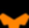 J&C O'Meara saw logo