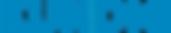 kundig logo