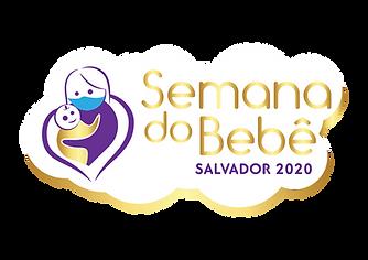 SEMANA-DO-BEBE.png