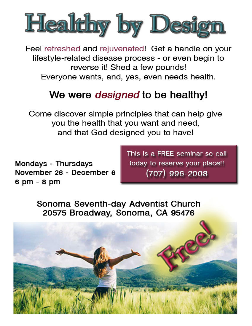 The Health Flyer 2018 Sonoma.jpg