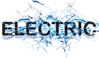 Electric 5 LOGO.png
