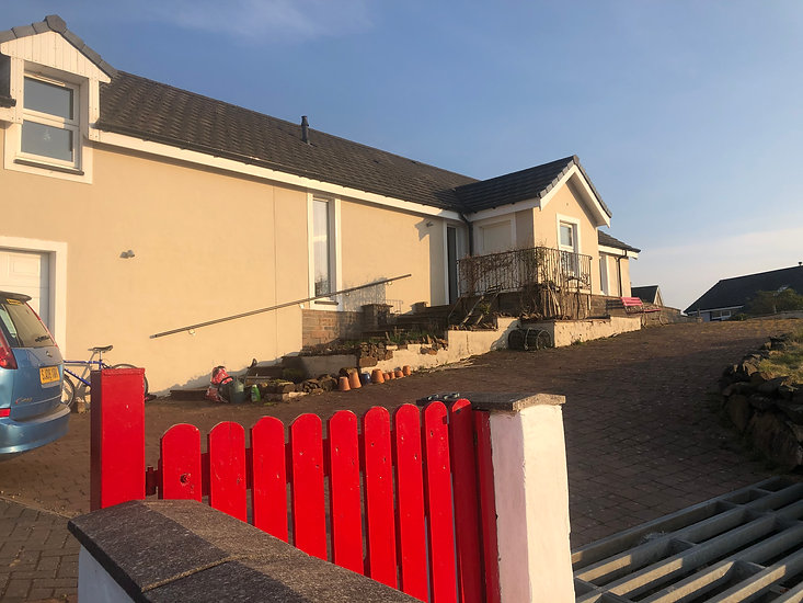 red gate2.jpg