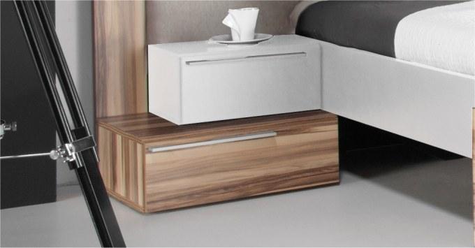 Chambre à coucher fabriquées sur mesure à casablanca