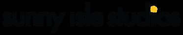 Sunny Isle Studios-Logo-CMYK.png
