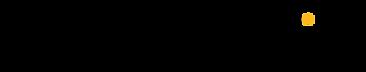 Sunny Isle Studios-Logo-RGB.png