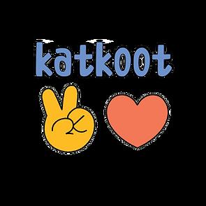 katkootlogofinal-02.png