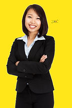 Hyun Nguyen LBA Pic 20209(1).jpg