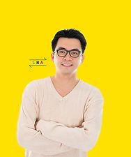 Xiam Wong Director; Fiscal.jpg