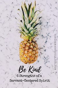 """Have you ever heard the saying, """"If you can be anything in the world, be kind""""?  Kindness is a popular slogan in our society, we see the signs that read be tolerant and offer us a misconstrued notion that we should just simply all coexist. Yet this friction in our communities simply does not make much sense. We preach love and respect but where are its effects?"""