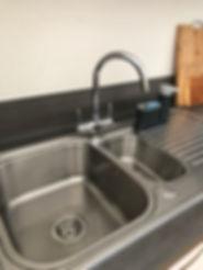 sink 6.jpg
