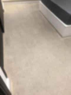 carpet deep clean - after 2.jpg